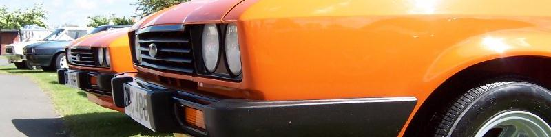 Wond10 Orange Capri narrow.jpg