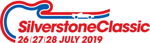 Silverstone_Classic_logo.png