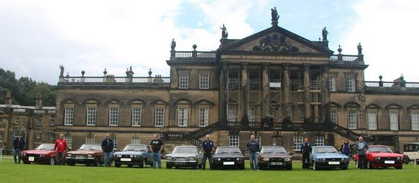 Wentworth_woodhouse_all_Capris_600x262.jpg