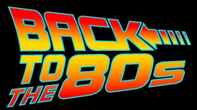 Wond18_Back_to_the_80s_400x200.jpg